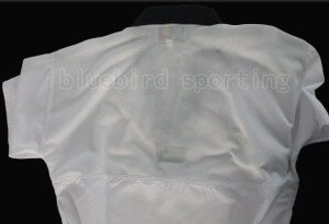 fighter-taekwondo-uniform-300x205